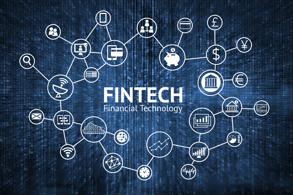 How to Start a Successful Fintech Company?!